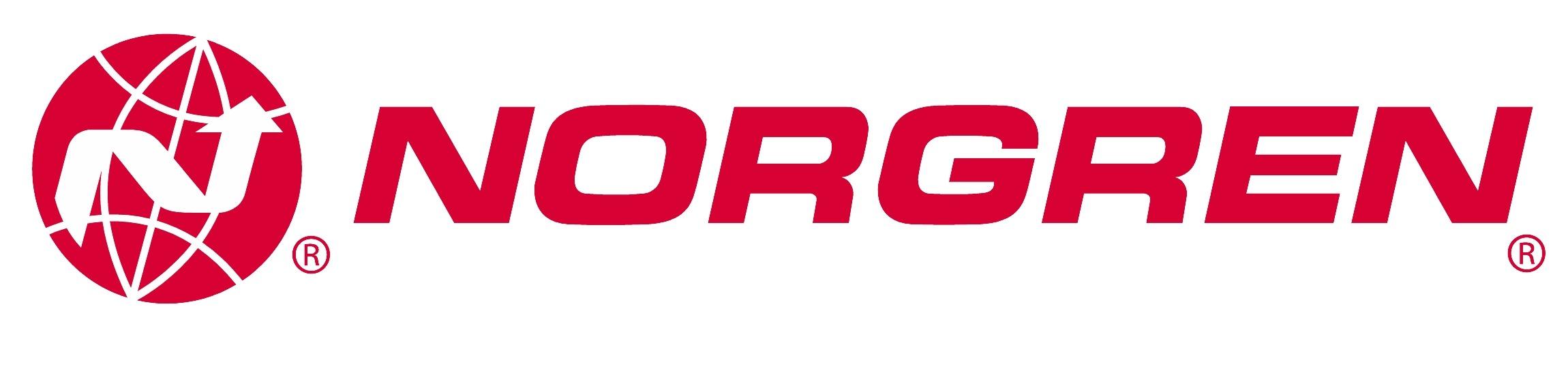 DR_L_Norgenlogo_regmark