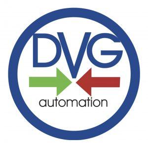 DVGlogo
