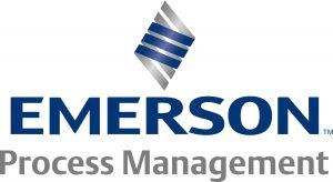 Emerson-PM-logo