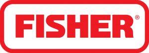 Fisher.logo