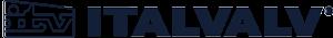 Italvalv_logo_blue_300