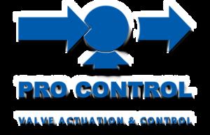 ProControl_BIGGER