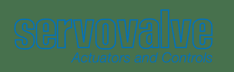 SERVOVALVE-01
