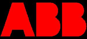l64863-abb-logo-99926-e1412840061828