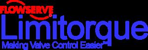 limitorque.logo