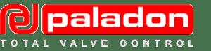 paladon.logo