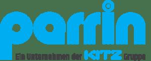 perrin_logo_gross