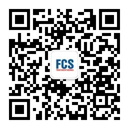 qrcode_for_gh_7199c71ab166_258