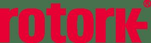 rotorklogo