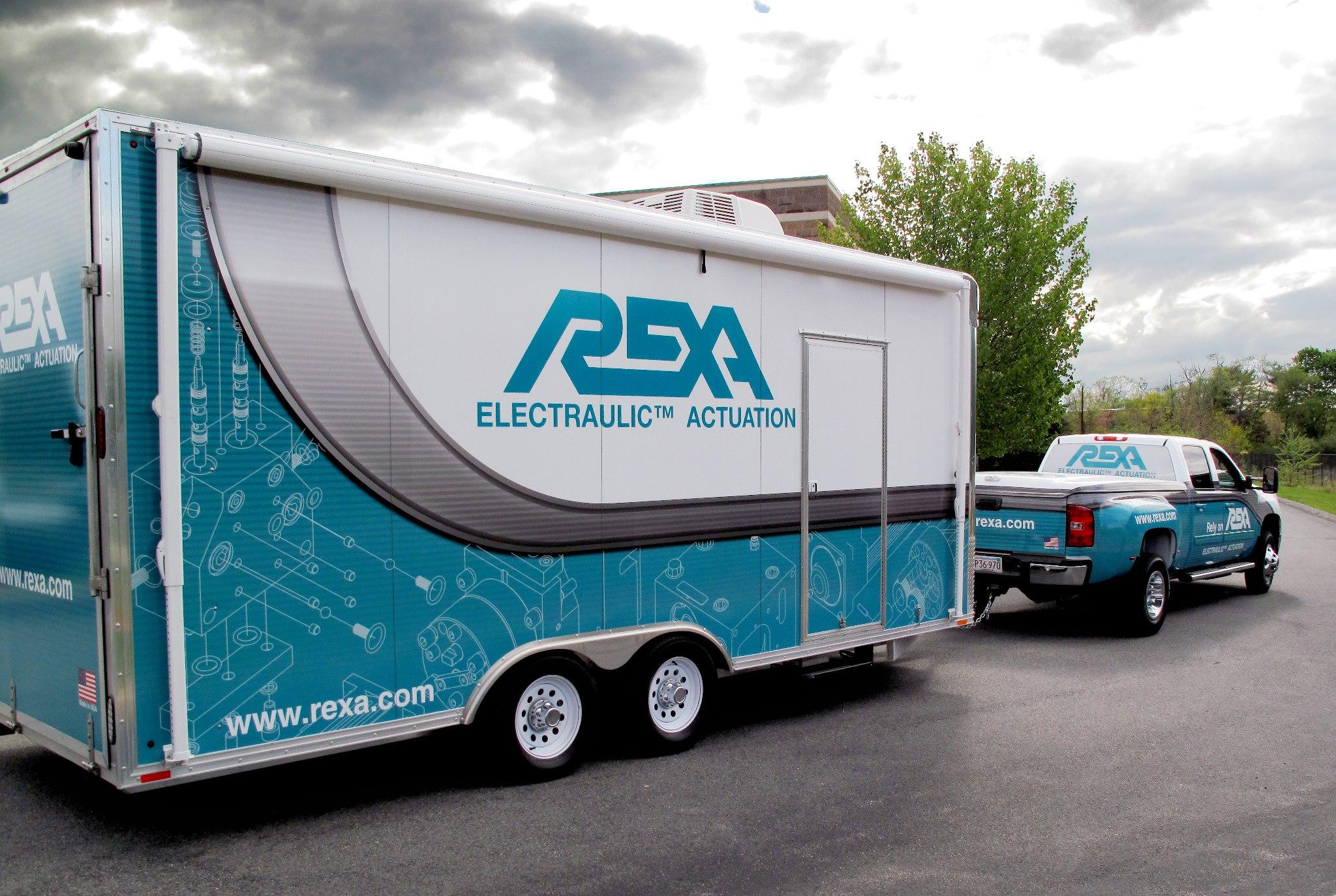 Rexa-image2