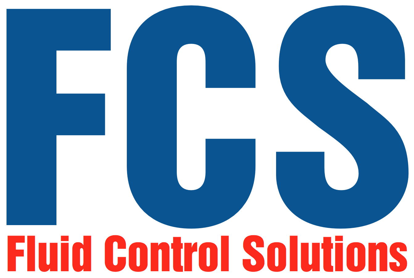 We Focus on Fluid Control Solutions