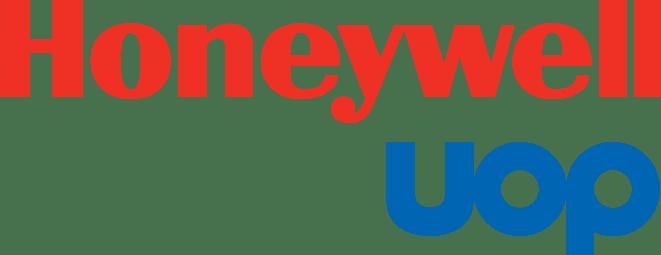 honeywell-uop-logo