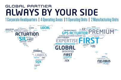 7640rawbc-global-partner
