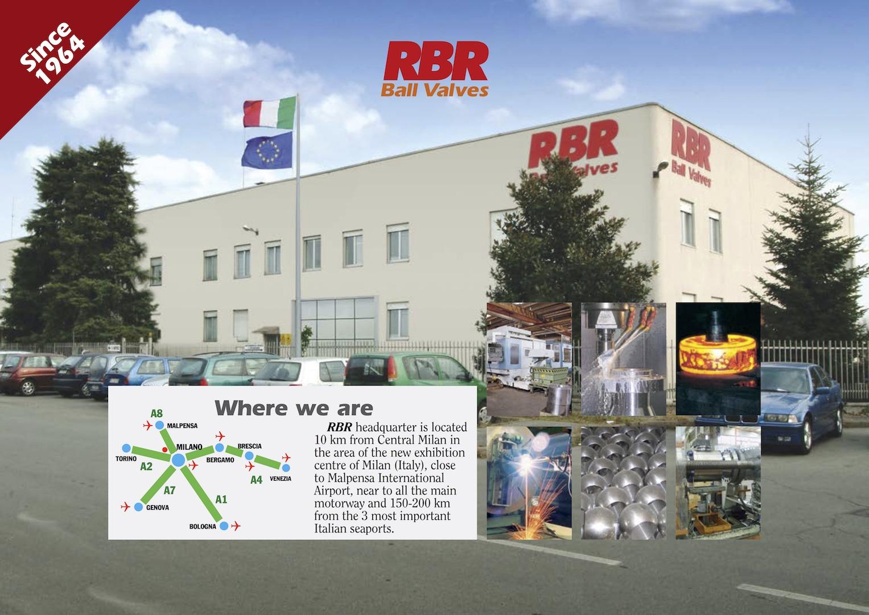 rbr_presentation_2013-02