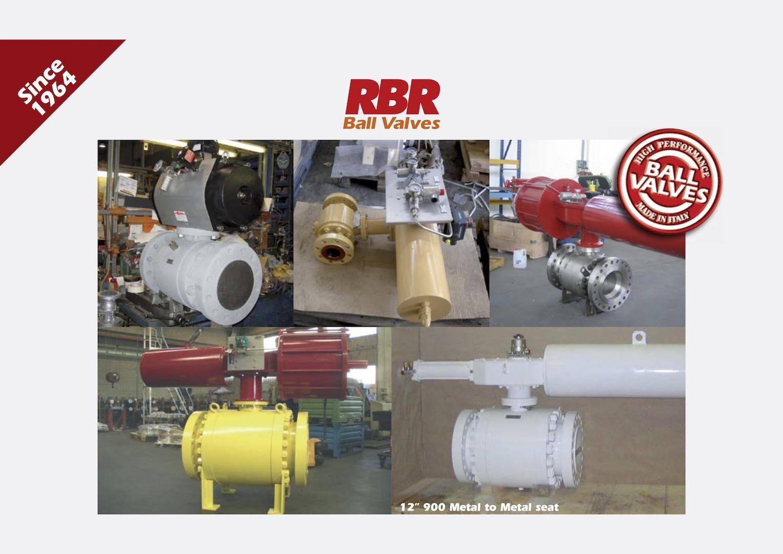 rbr_presentation_2013-23