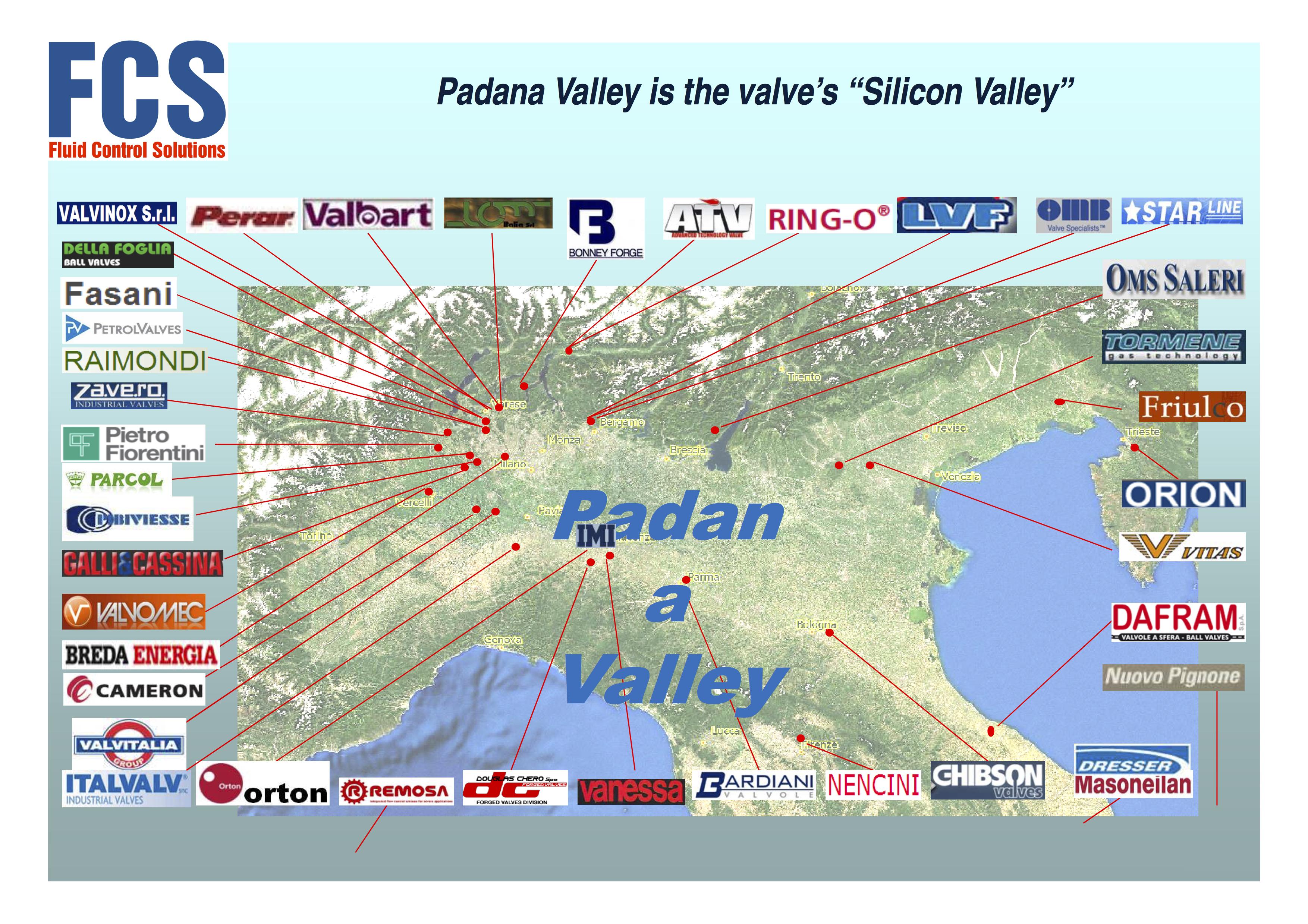 padana-valley