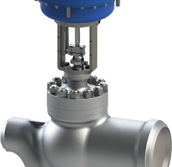 IMICCI Launch of AB6350 valve