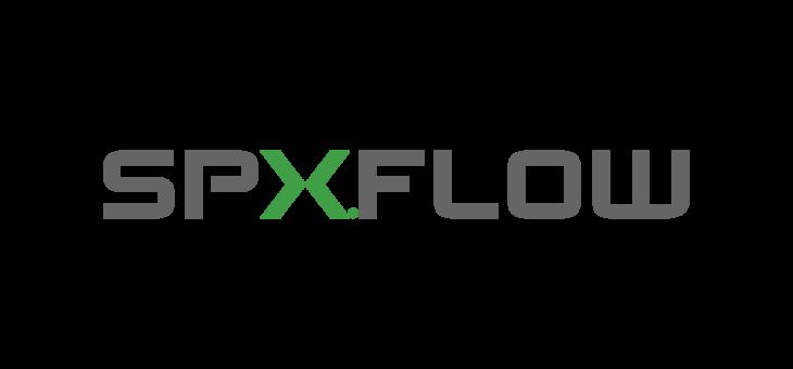 SPXFLOW斯必克流体公司介绍